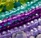 Beads Etc.